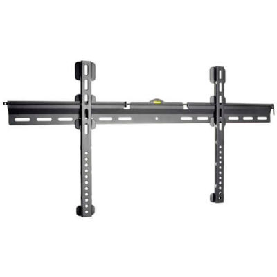 """Tripp Lite Fixed Wall Mount for 37"""" to 70"""" TVs and Monitors"""