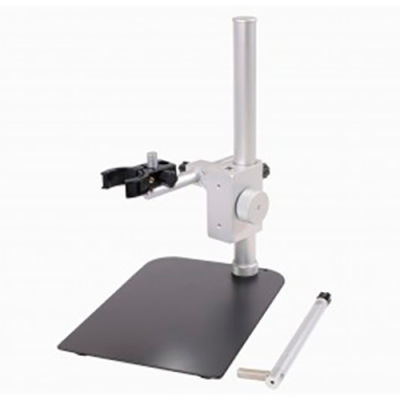 Dino-Lite RK-06A Adjustable Precision Mount