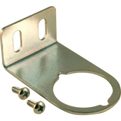 Milton S-1163-22 Mini Filter/Lubricator Mounting Bracket
