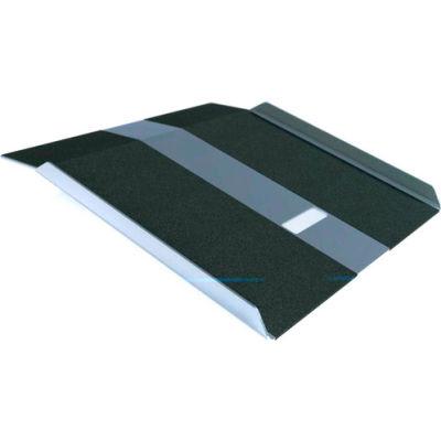 EZ-ACCESS® Traverse™ Curb Plate Traverse CP27 - 27-1/2 x 27 750 Lb. Capacity